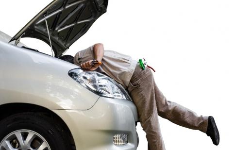 Làm thế nào để tăng tuổi thọ của xe?