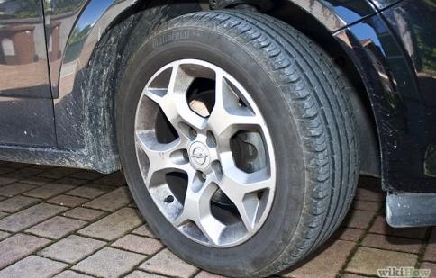 Một số bước kiểm tra cơ bản nhất trong khâu bảo dưỡng xe