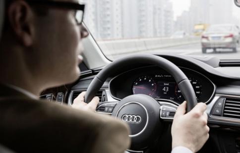 Những lầm tưởng cố hữu khi lái ôtô
