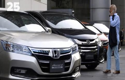 3 thời điểm mua ôtô rẻ nhất trong năm