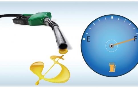 Những giải pháp giúp tiết kiệm nhiên liệu cho ô tô
