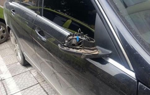 Tư vấn: Phụ kiện trên xe bị mất cắp thì có được bồi thường bảo hiểm không?