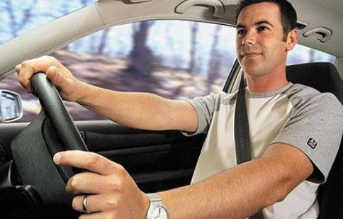Cần chuẩn bị giấy tờ xe gì để mang xe qua nước ngoài?