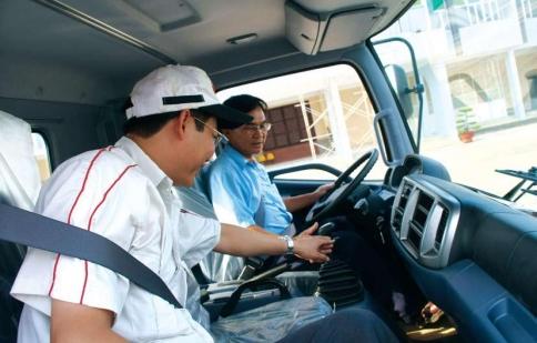 Cần làm gì để đảm bảo quyền sở hữu ô tô?