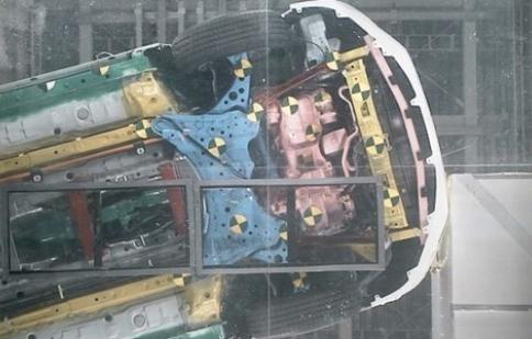 Những lầm tưởng tai hại về thân vỏ xe ô tô