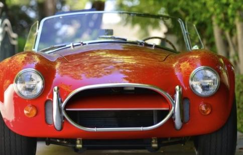 3 lời khuyên để cải thiện công suất xe của bạn