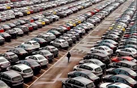 8 lý do ủng hộ việc bạn nên thuê xe