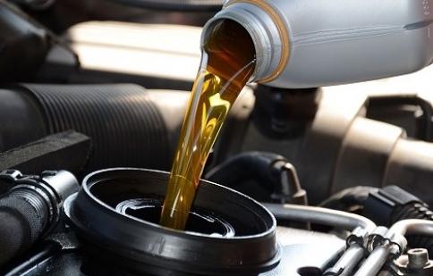 Công dụng của dầu bôi trơn là gì?