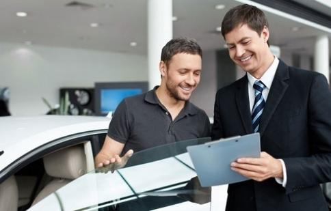 Để có quyết định đúng đắn khi mua bảo hiểm ô tô