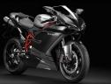 Ducati 848EVO Corse SE 2013: vượt ngoài mong đợi