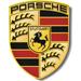 Porsche - Cafeauto.vn