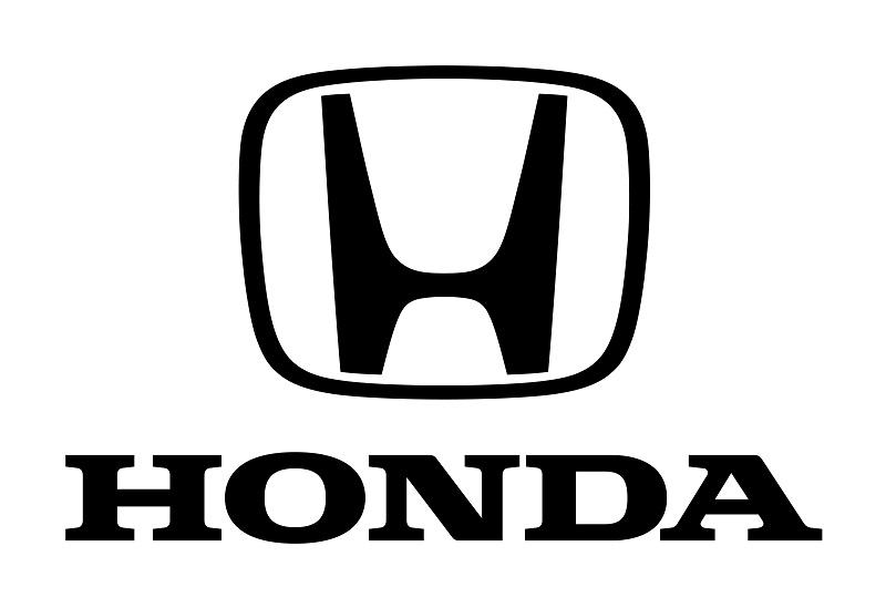 Honda - Cafeauto.vn