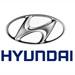 Hyundai - Cafeauto.vn