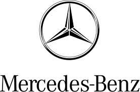 Mercedes-Benz - Cafeauto.vn