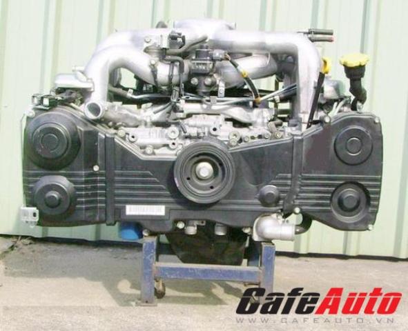 subaru justy 3 cylinder engine diagram isuzu pup engine