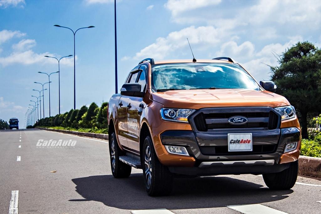 ford-viet-nam-ban-chay-nho-vao-ranger-ecosport-va-transit
