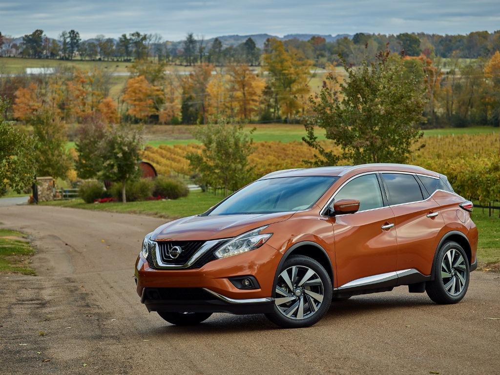 Nissan-Murano-thế-hệ-mới-sẽ-ra-mắt-tại-Mỹ-Latin
