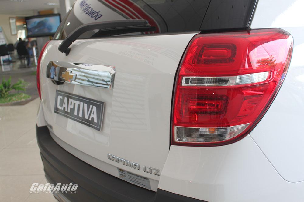 Chevrolet-Captiva-2016-voi-tong-thiet-ke-uu-viet