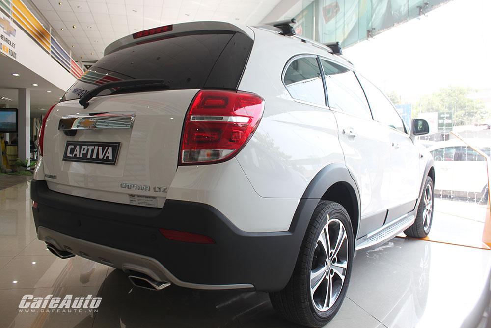 Chevrolet-Captiva-2016-nam-tinh