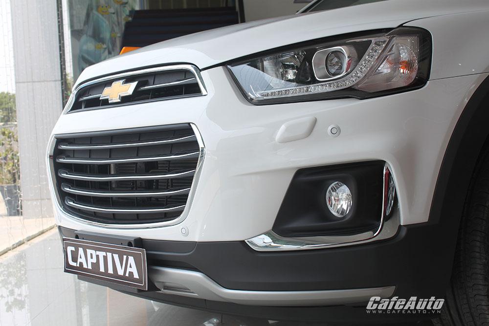Chevrolet-Captiva-2016