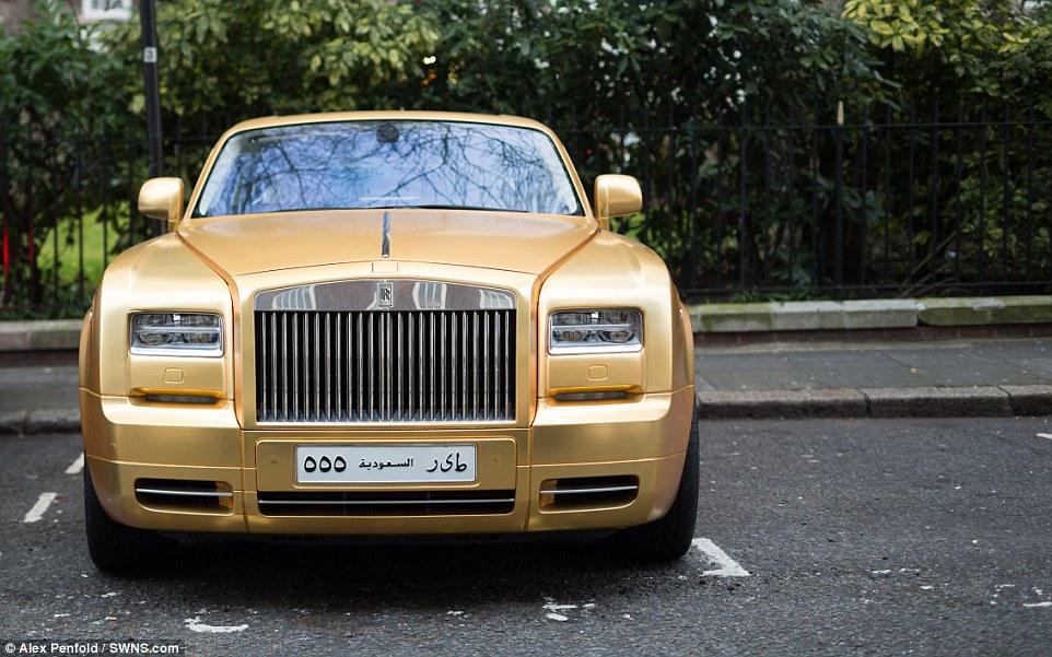 xe-cao-cấp-Rolls-Royce-1