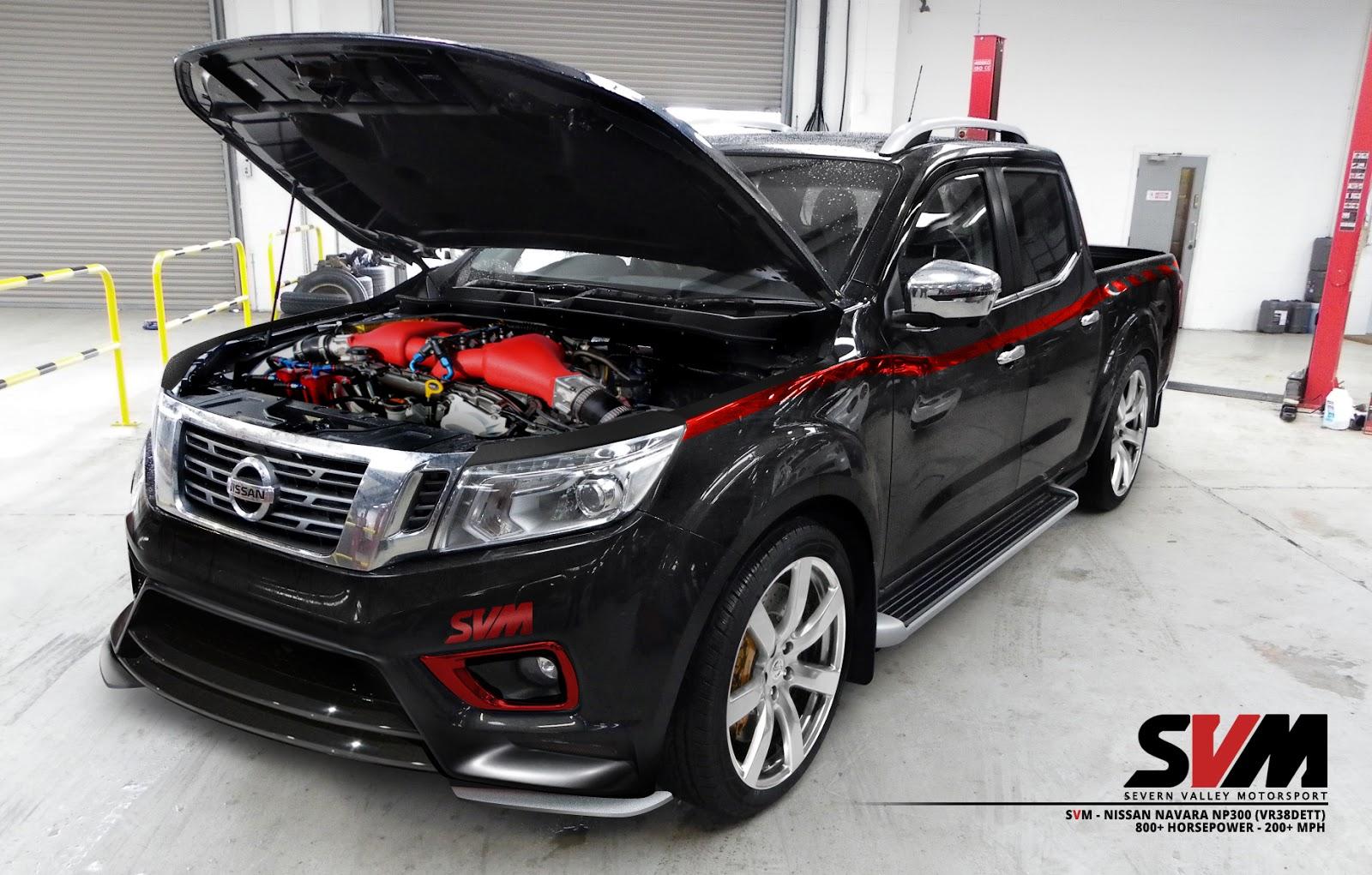 Nissan-Navara-hoa-quai-vat-voi-suc-manh-800-ma-luc
