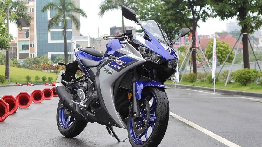Yamaha-R3-tai-VN