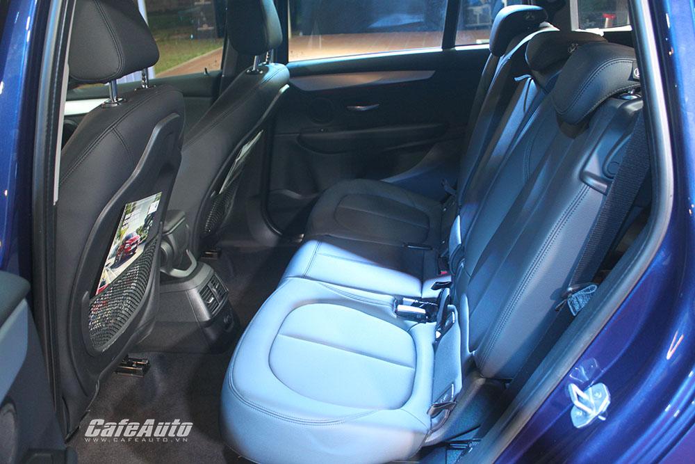 BMW-218i-Gran-Tourer-voi-bang-sau-5-ghe