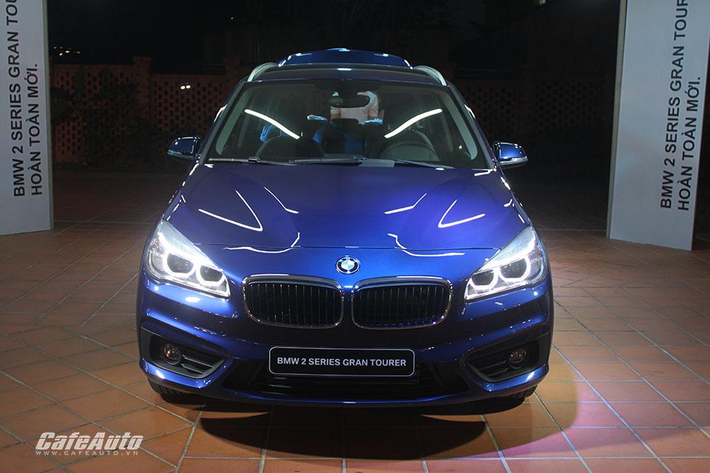 BMW-218i-Gran-Tourer-co-kich-thuoc-tong-the-kha-lon