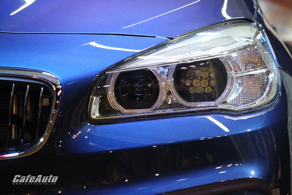 BMW-218i-Gran-Tourer-khoang-cabin-uu-nhin