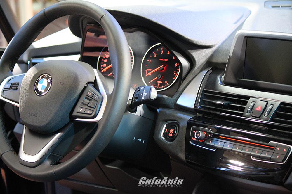 BMW-218i-Gran-Tourer-nhung-goc-chup-khac-nhau-1