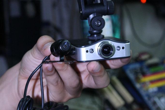 lắp-camera-hành-trình
