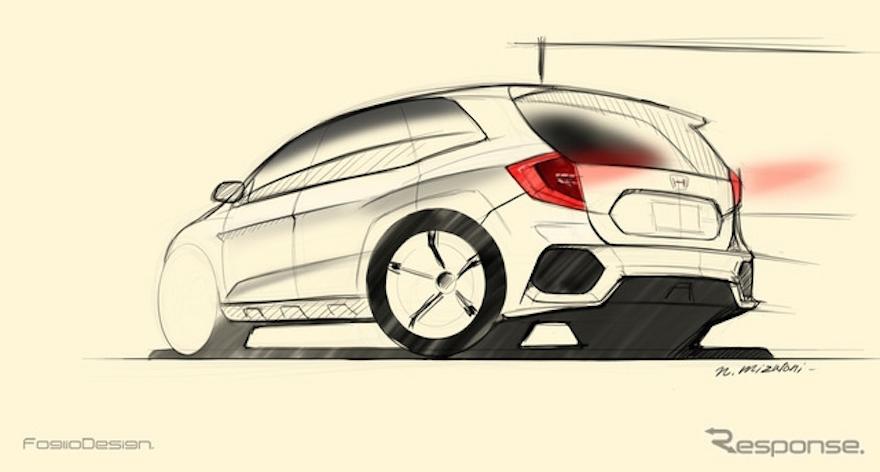 Honda-CR-V-2017-DAT-LICH-RA-MAT