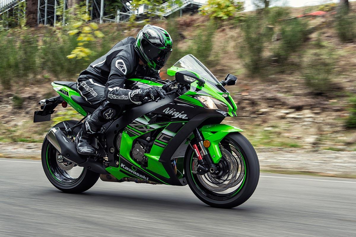 Kawasaki-Ninja-2016-có-giá-bán