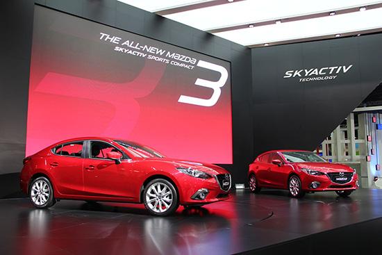 Mazda3-bi-loi-dong-co