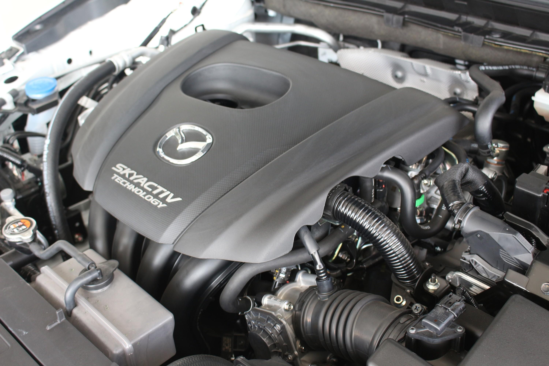 Mazda3-thay-the-phu-tung