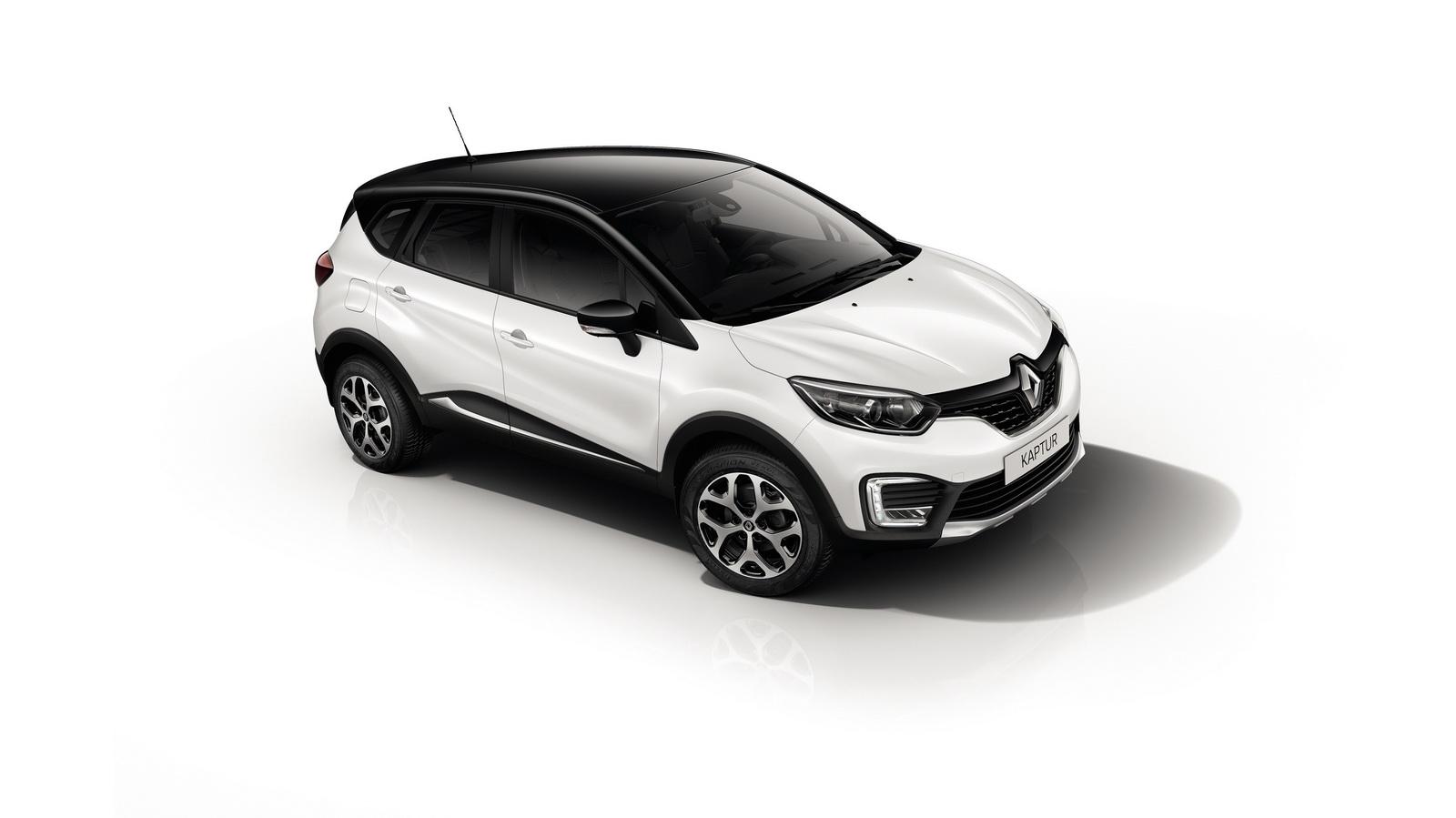 Xe-moi-cua-Renault-1