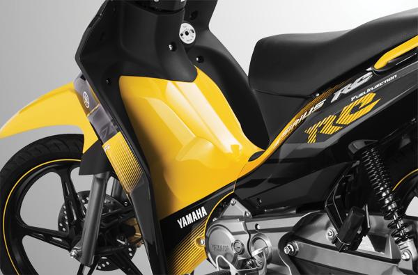 Xe-Yamaha-RC-Fi-2016