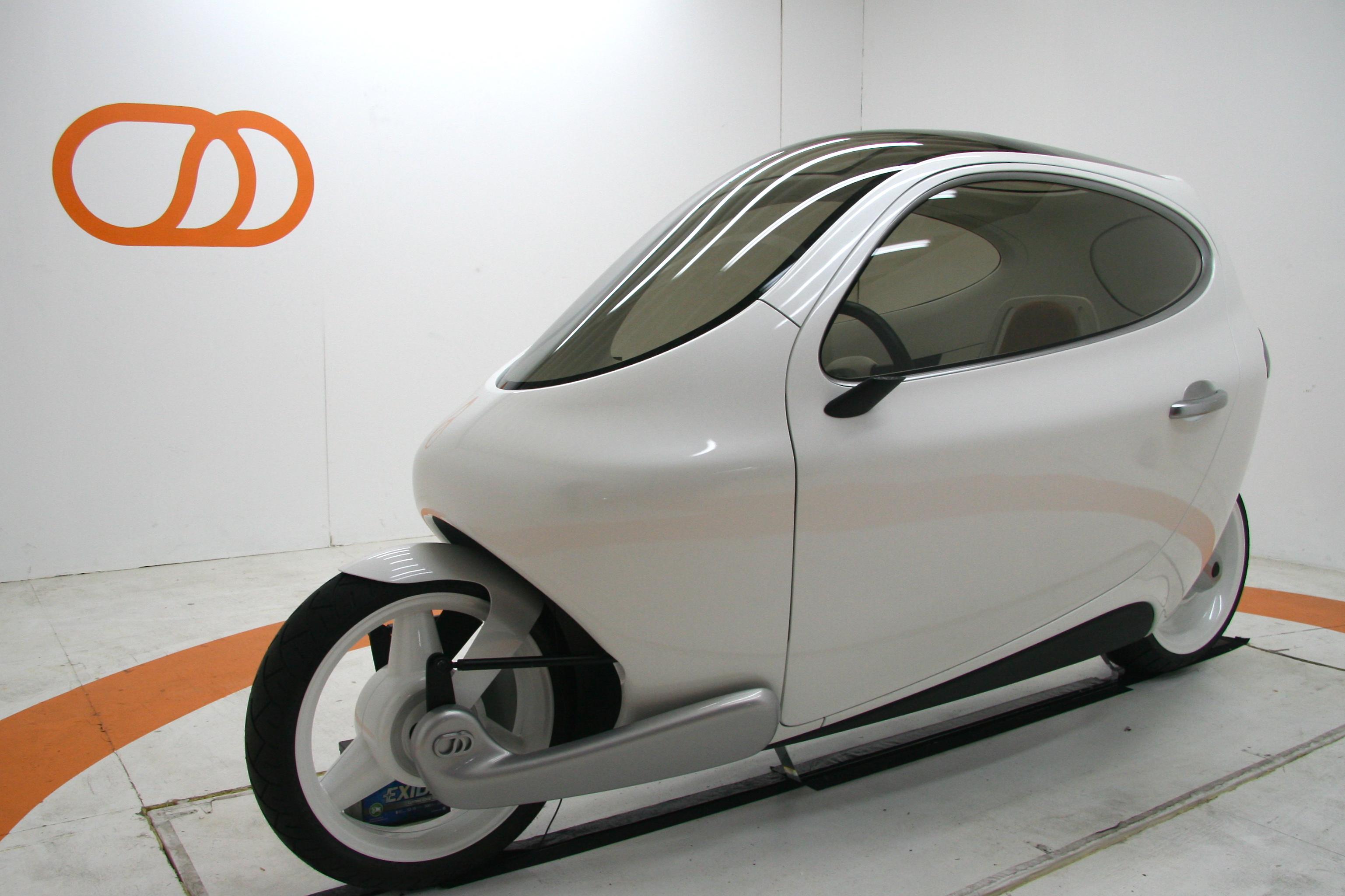 Xe-điện-2-bánh
