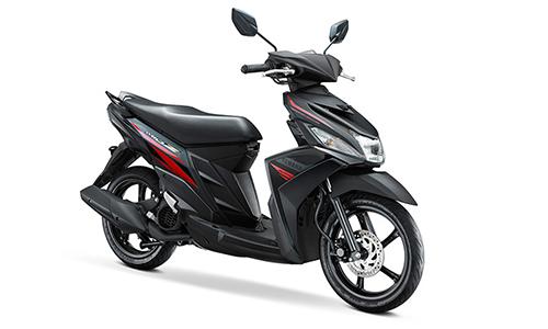 Yamaha-Mio-Z-den