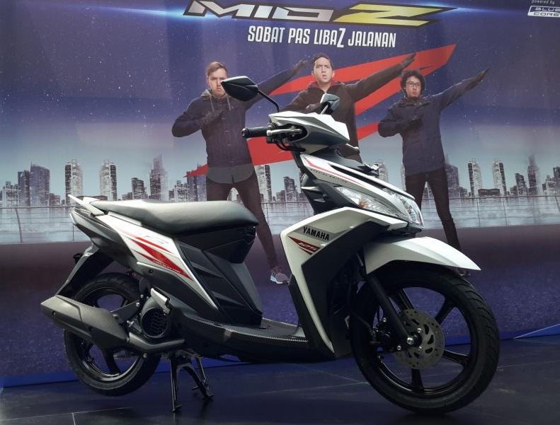 Yamaha-Mio-Z-2016