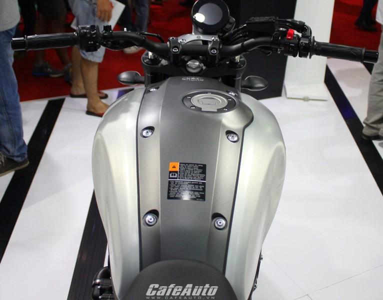 Yamaha-Việt-Nam-XSR900-1