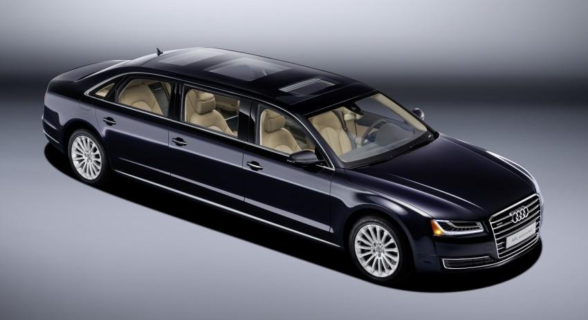 Audi-A8L-Extended-bản-limousine