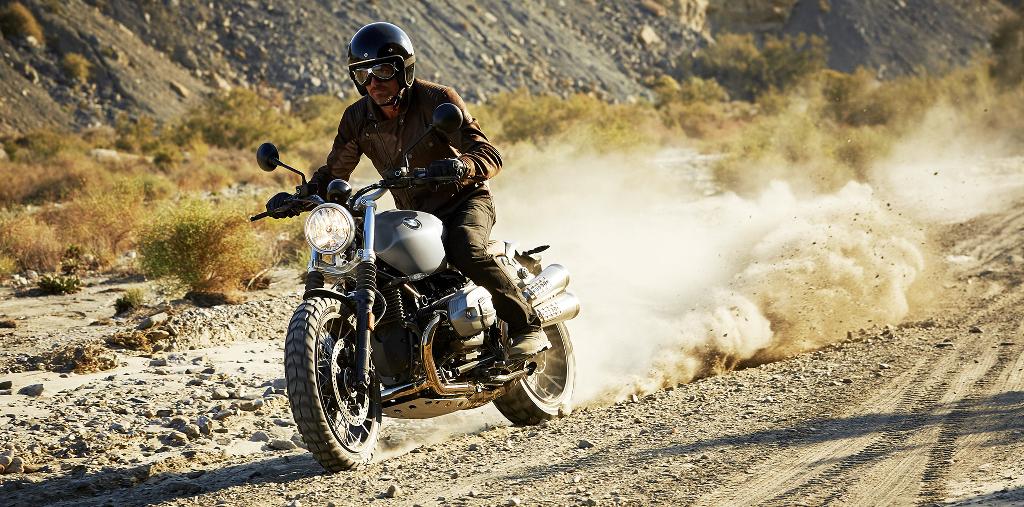 BMW-Motorrad-tại-VN