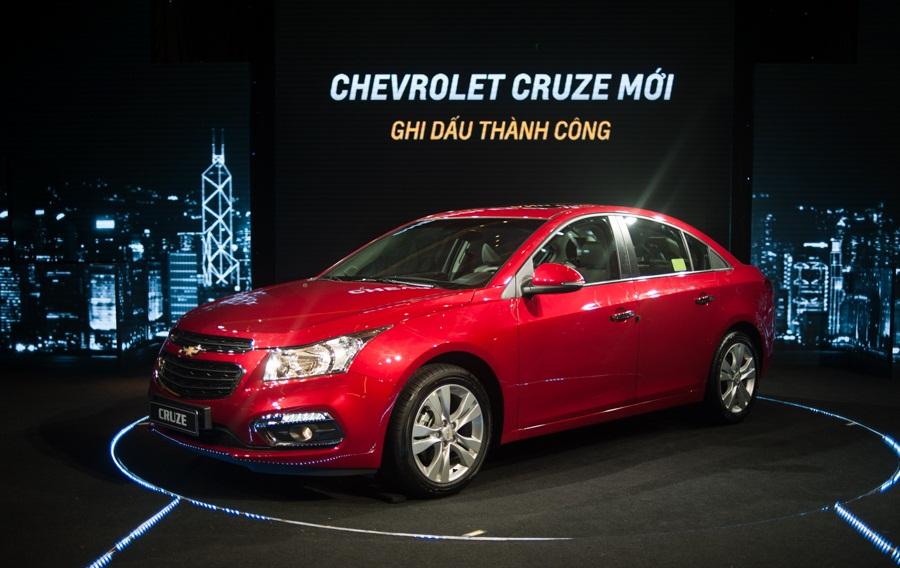 Chevrolet-Cruze-tai-VN