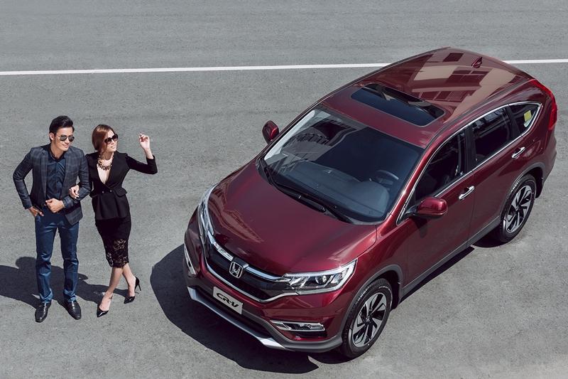 Honda-CRV-2015-1