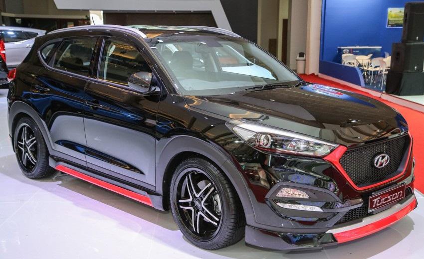 Hyundai-Tucson-GLS-2016