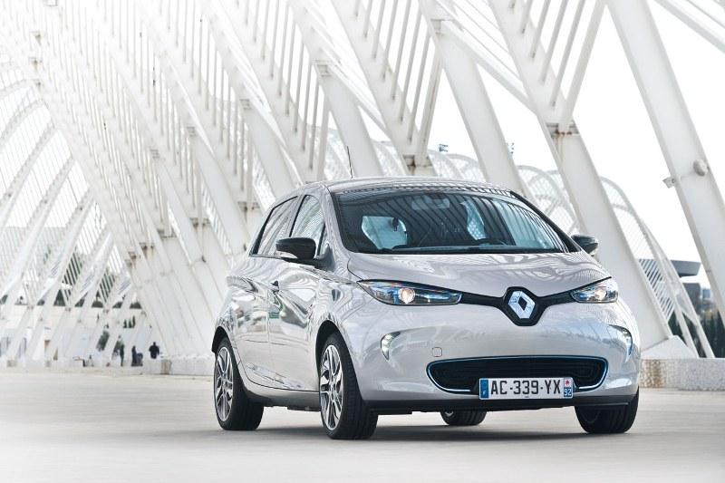 Lô-100-xe-điện-Renault-đầu-tiên-sẽ-về-việt-nam-vào-tháng-6