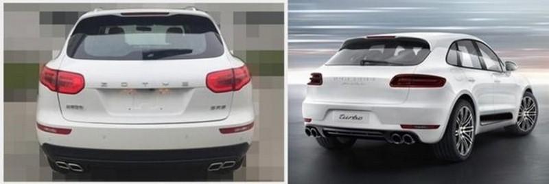 Porsche-Macan-phiên-bản-hàng-nhái-giá-siêu-rẻ
