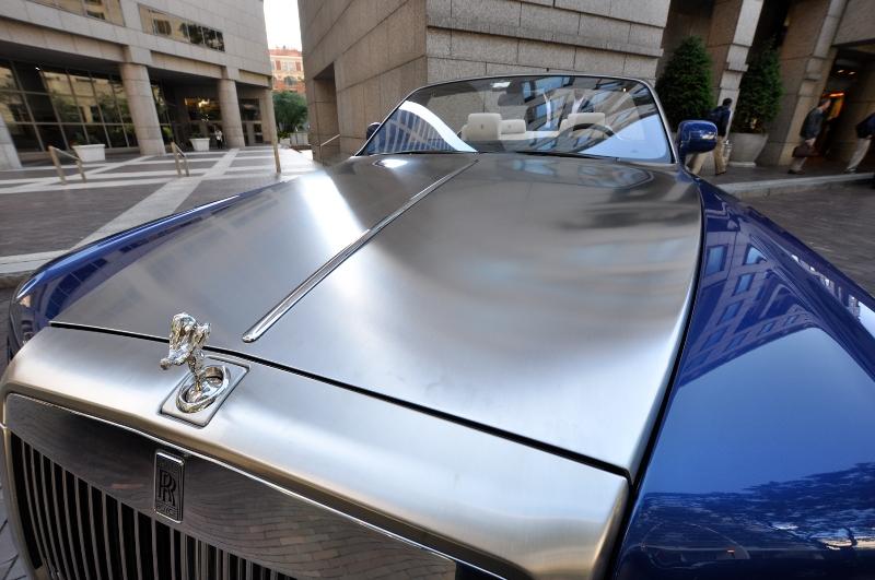 phụ-kiện-siêu-xe-Rolls-Royce